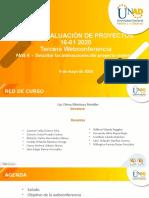 Tercera webconferencia (1)