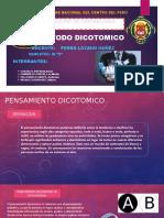 METODO-DICOTOMICO.pptx