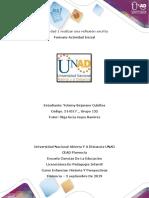 Formato actividad inicial infancias tarea 1.doc