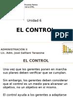 6_ADM_II_Unidad_6_El_control