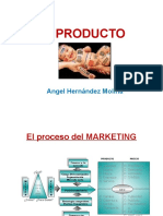 MARKETING_PRODUCTO-B