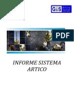 Estatus artico semana  17 y 18.pdf