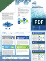 2019-strategic-plan-at-a-glance-spanish.pdf