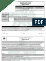 ReportenProyectonFormativonnn923563nnnELnCLUBnDEnLAnRECREACIONnUNnESnn3nnn1n___645e75132fd9117___.pdf