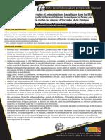 Covid 19 et réglementation en ERP.pdf
