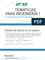 Funciones de dos o mas variables y otros contextos.pptx