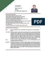 Sushanta K Behera-CV 2019.pdf