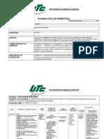 1-PLANEACIÃ_N-CUATRIMESTRAL-Nivel-I-BIS-UTC-105-HORAS