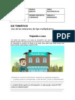 MATEMATICAS-GRADO- 5-3.