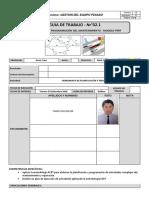 Modelo PERT - (1) (1).pdf