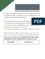 ANDRES JAVIER MANOSALVA CAMARGO_281701_0