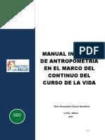 MSD Manual Antropometria 2017.01.10.pdf