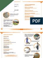 01 - RPE-DAG 1-01 - Determinar áreas y actividades para el alistamiento del galpón