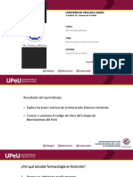 23_Farmacologia_y_nutricion-1588532432.pdf
