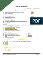 PRACTICA DIRIGIDA Nº 01 2019 A CLAVES.docx