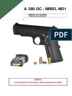 manual-380gcmd1