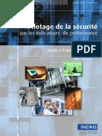 Pilotage de la sécurité pour les ICPE .pdf