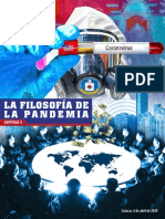 La Filosofía de La Pandemia-2.pdf