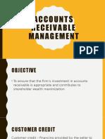 Accounts_Receivable_Management