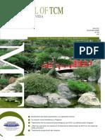 Revista58.pdf