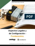 modulo-8-aspectos-legales-y-de-configuracion-fundamentos