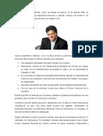 Carlos-Cuauhtémoc-Sánchez.docx