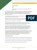 LA BALANZA COMERCIAL Y LA BALANZA DE PAGOS (1).pdf