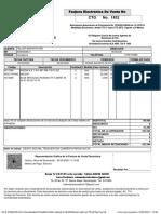 fv09005985700002000001191.pdf