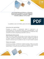 Casos Psicopatologia y Contextos 16-01 2020 (1)