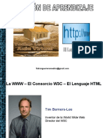 3_Parte-1-Clase-Www-Site-HTML.ppt