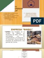 INGENIERIA DE PROCESOS DIAPOSITIVAS