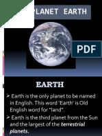 Earth_