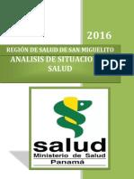 asis_region_de_salud_de_san_miguelito.pdf