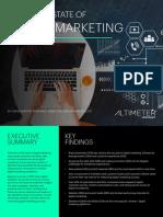 Altimeter_2019-State-of-Digital-Marketing_PDF.pdf