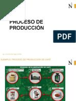 SESION 5 DIAGRAMA DE OPERACIONES 2019
