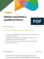 7_habitos_saludables_enric
