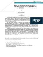 The-Effects-of-Niobium-Microalloying-in-Second-Generation-Advanced-High-Strength-Steels