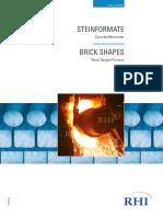 STEEL BOF Shapes DE EN 1606 170323 mon.pdf