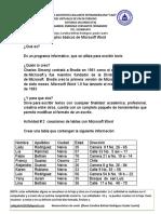 actividad_final_de_periodo (3)