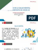 Tema 4 Impacto en salud mental en el contexto COVID-19 (2)