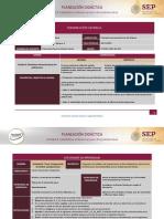 Planeación Didáctica_B2_EST_SP-SCRM-2001-B1-001_U3