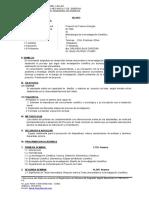 E1049 PROYECTO DE TESIS EN ENERGÍA