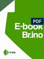 EbookBrino.pdf
