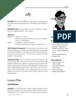 Week2_Lesson13.pdf