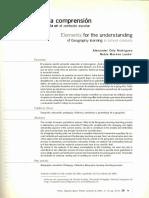 elementos para la comprension de la ense en geo.pdf