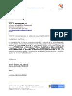 2. AGD-CP–08–PR-01-FR-02 Comunicación externa oficios