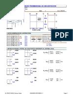 Analisis-Pseudo-Tridimensional-de-Una-Edificacion