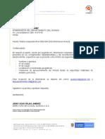 2. AGD-CP-08-PR-01-FR-02 OFICIO COMUNI EXTERNA MINERIA