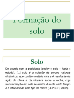 5 Formacao do solo.pdf