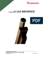 FT Tubo LAC MECAN  SIDERPERU 12jul19 v2